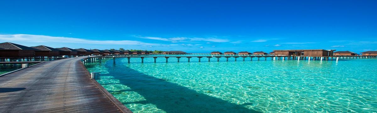 西安到马尔代夫旅游,西安国旅