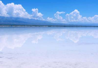 【西安到青海湖自驾游】青海湖旅游注意事项